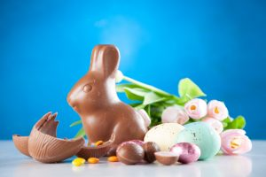 My Easter Thoughts